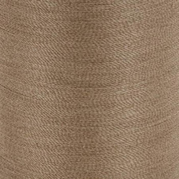 92301-8060 Praline Secura Heat Activated Button Thread